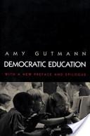 Democratic Education (Revised edition)
