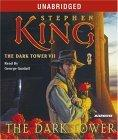 The Dark Tower, Book...