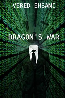 Dragon's War