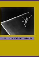 Others' paradise