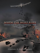 When the Wolf Rises