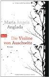 Die Violine von Ausc...