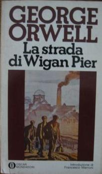La strada di Wigan P...