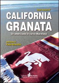 California Granata
