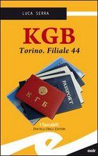 KGB - Torino, filiale 44