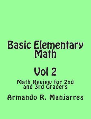 Basic Elementary Math