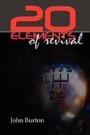 20 Elements of Revival