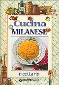 Cucina milanese