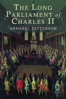 The Long Parliament of Charles II