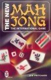 The New Mahjong
