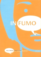 In fumo