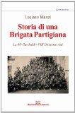 Storia di una Brigata Partigiana