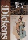 Signature Classics - Oliver Twist