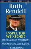 Inspector Wexford