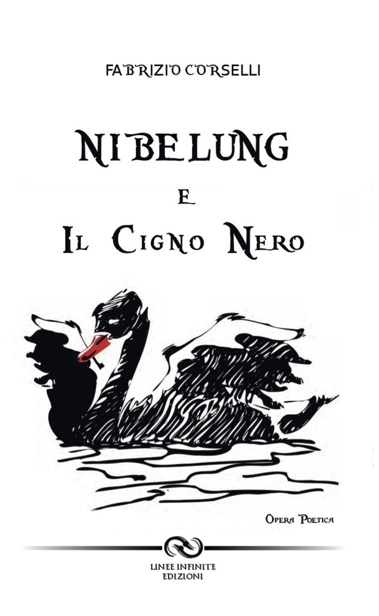 Nibelung e il Cigno Nero