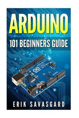 Arduino 101 Beginners Guide