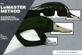 Waterfowl Identification