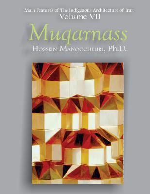 Muqarnass
