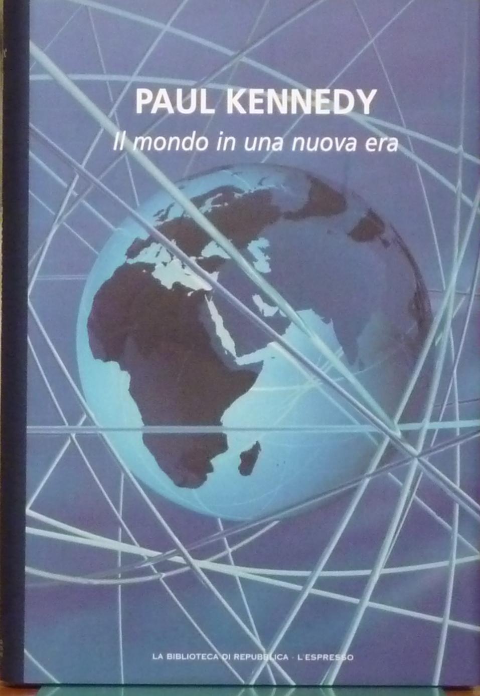 Il mondo in una nuov...