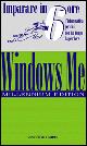 Imparare Windows ME in 6 ore