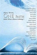 Many Voices, One Faith