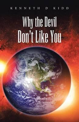 Why the Devil Don't Like You