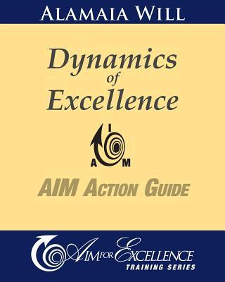 Dynamics of Excellence