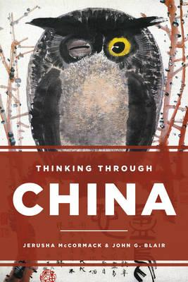 Thinking Through China