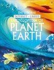 Usborne Internet-Linked Encyclopedia of Planet Earth