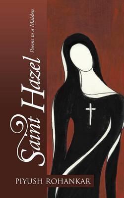 Saint Hazel