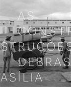 As construções de Brasília