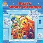 Bear's White Christmas