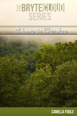 At Home in Cherokee