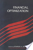 Financial Optimization