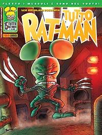 Tutto Rat-Man n. 15