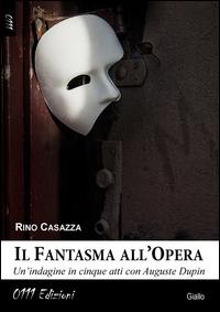 Il fantasma all'Opera