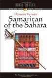 Dominic Verwey : Samaritan of the Sahara