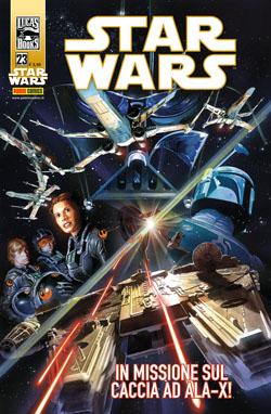 Star Wars vol. 23