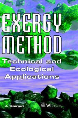 Exergy Method