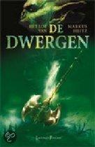 Het Lot Van De Dwerg...