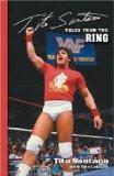 Tito Santana's Tales from the Ring