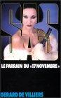 SAS. Le Parrain du 17 Novembre.