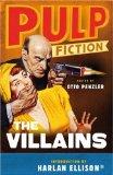 Pulp Fiction - The V...