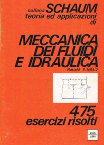 Meccanica dei fluidi e idraulica