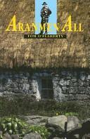 Aranmen All