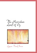 The Marvelous Land o...
