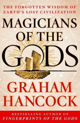 Magicians of the God...