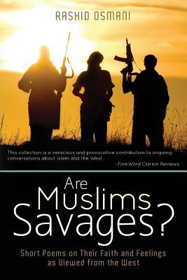 Are Muslims Savages?
