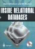 Inside Relational Databases