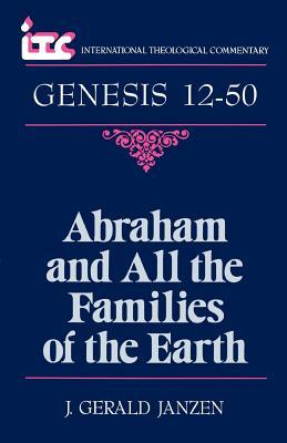 Abraham and All the Families of the Earth